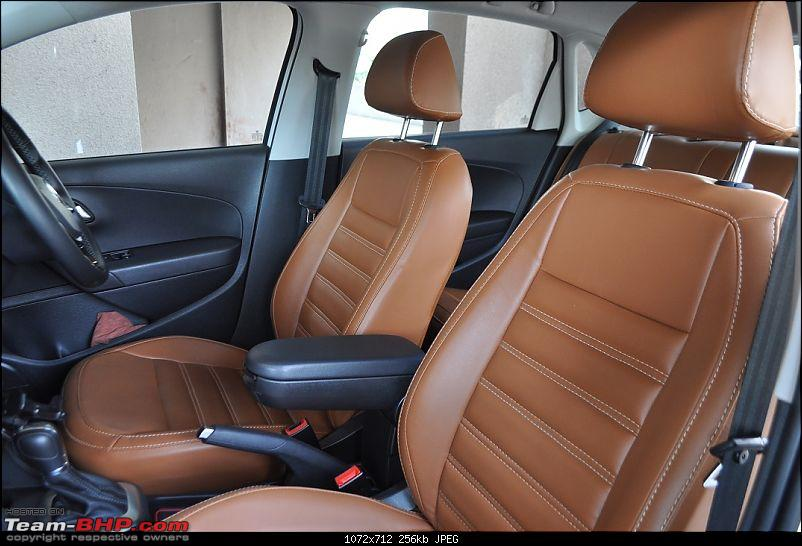 Art Leather Seat Covers-dsc_9360_1.jpg