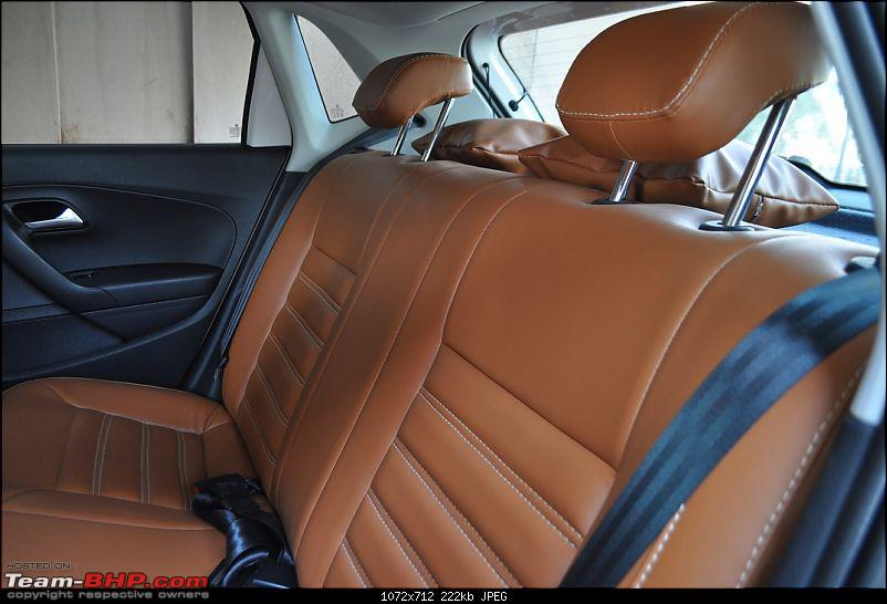 Art Leather Seat Covers-dsc_9365_1.jpg