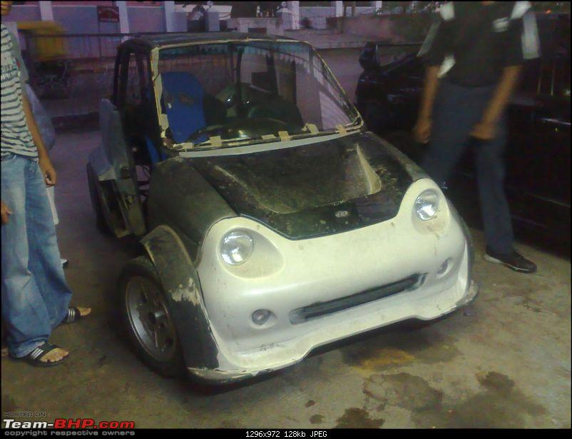 Worlds fastest REVA! 0 - 100 under 5 seconds!-image185.jpg