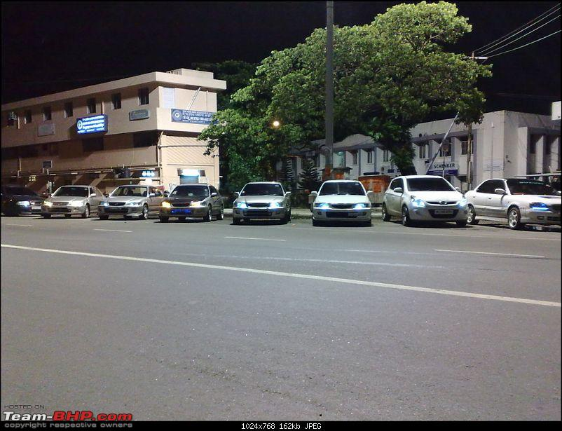 Modded Cars in Kerala-19072009915.jpg