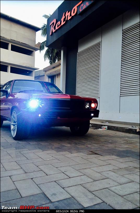 PICS : Tastefully Modified Cars in India-forumrunner_20170219_150814.png