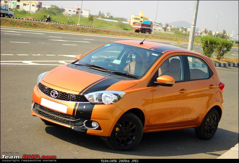PICS : Tastefully Modified Cars in India-t1.jpg