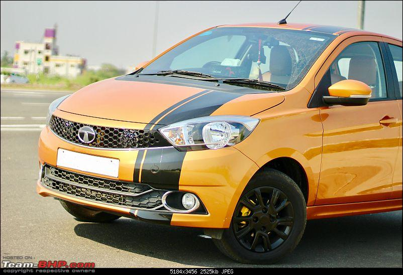 PICS : Tastefully Modified Cars in India-t2.jpg
