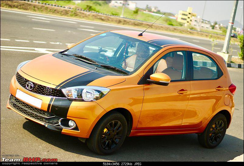 PICS : Tastefully Modified Cars in India-t4.jpg