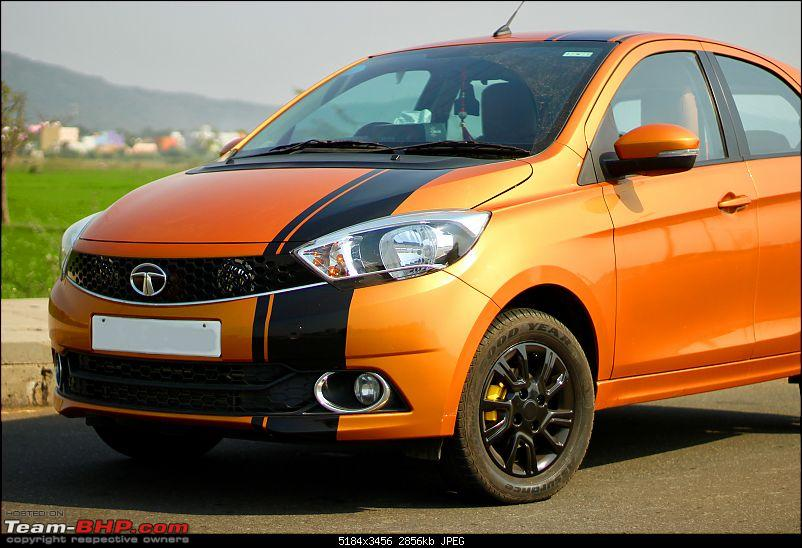 PICS : Tastefully Modified Cars in India-t5.jpg