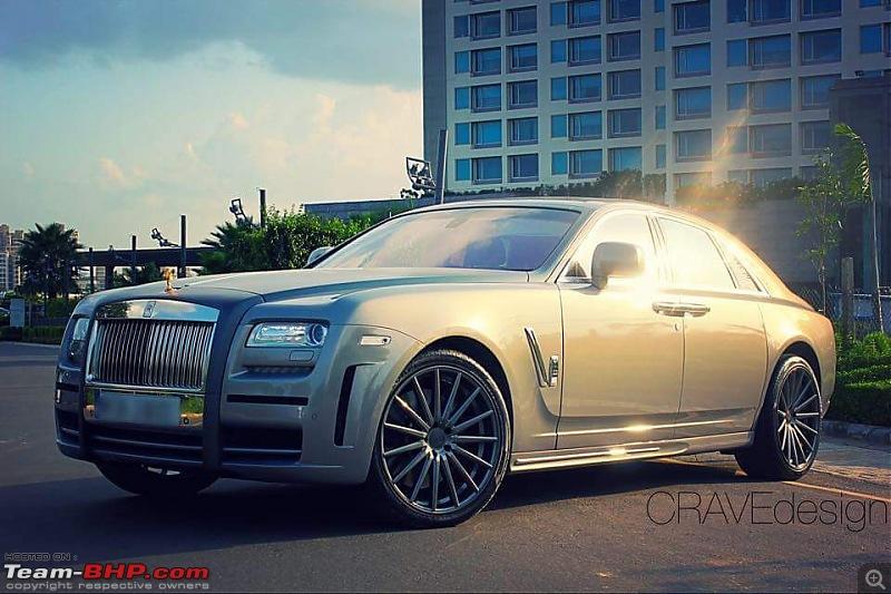 PICS : Tastefully Modified Cars in India-11891106_1038531866180369_8809847055133046615_n.jpg