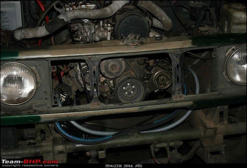 Power steering for Gypsy.-front-view.jpg