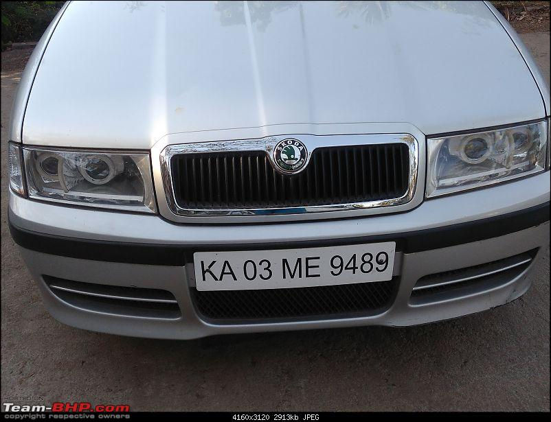 Auto Lighting thread : Post all queries about automobile lighting here-img_20170226_083223.jpg