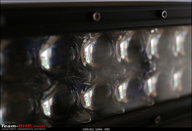 Auto Lighting thread : Post all queries about automobile lighting here-img_0377.jpg