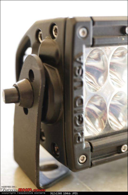 Auto Lighting thread : Post all queries about automobile lighting here-img_0375.jpg