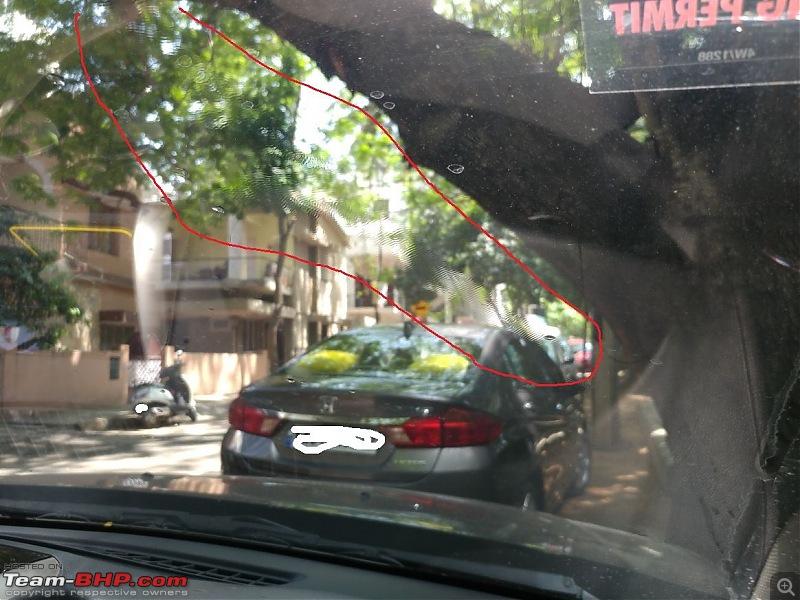 Front windscreen sunfilm?-v-kool-film1.jpg