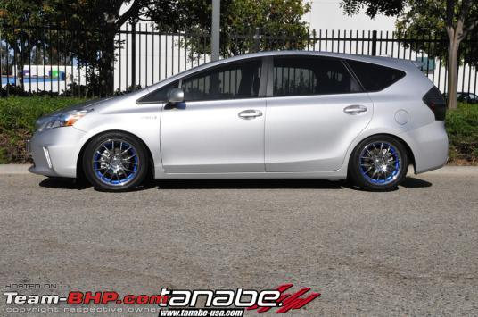Name:  Coil overs side.jpg