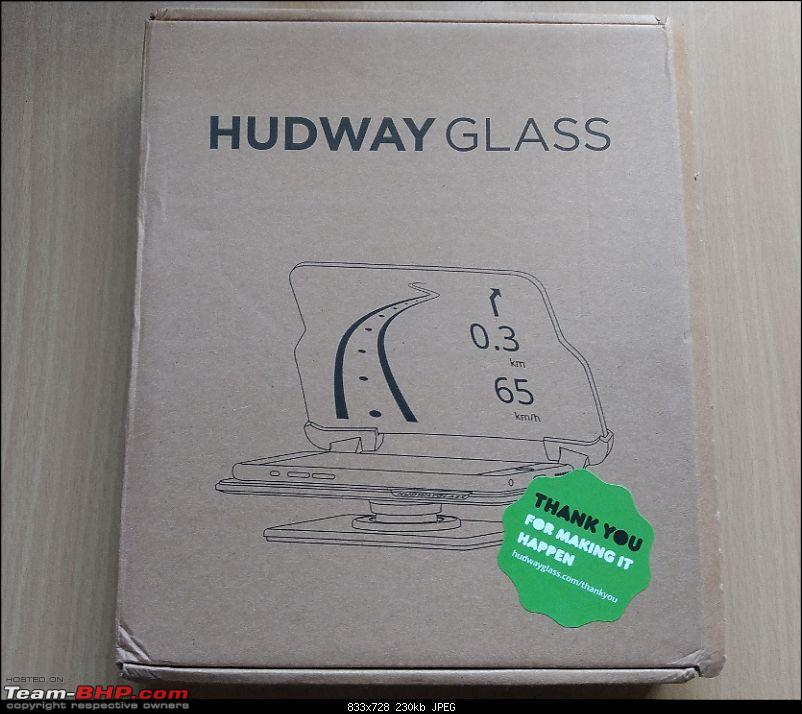 Hudway Glass Review - Turn your smartphone into a Head-Up Display-hudwaybox.jpg