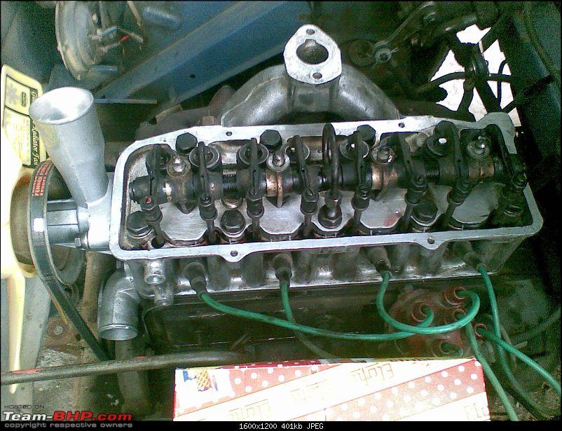 What replacement engine for FIAT-1100D (premier padmini)-3.jpg