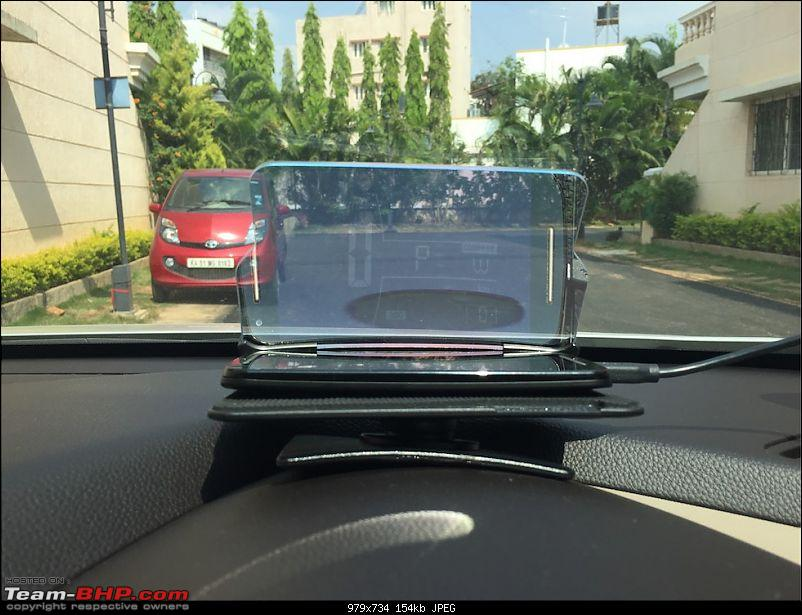 Hudway Glass Review - Turn your smartphone into a Head-Up Display-sun-rear.jpg