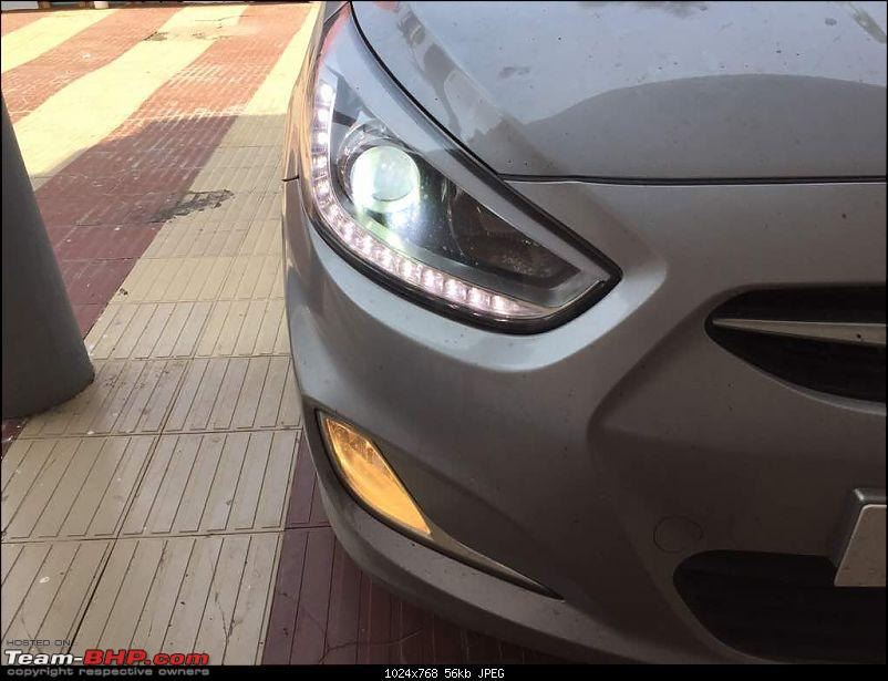Auto Lighting thread : Post all queries about automobile lighting here-imageuploadedbyteambhp1490522399.726909.jpg