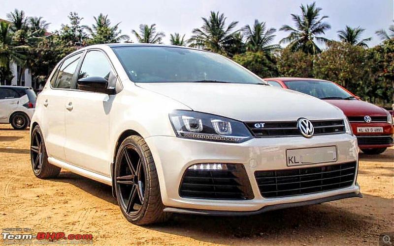 PICS : Tastefully Modified Cars in India-17492495_1193643860762105_6913823836566260951_o.jpg