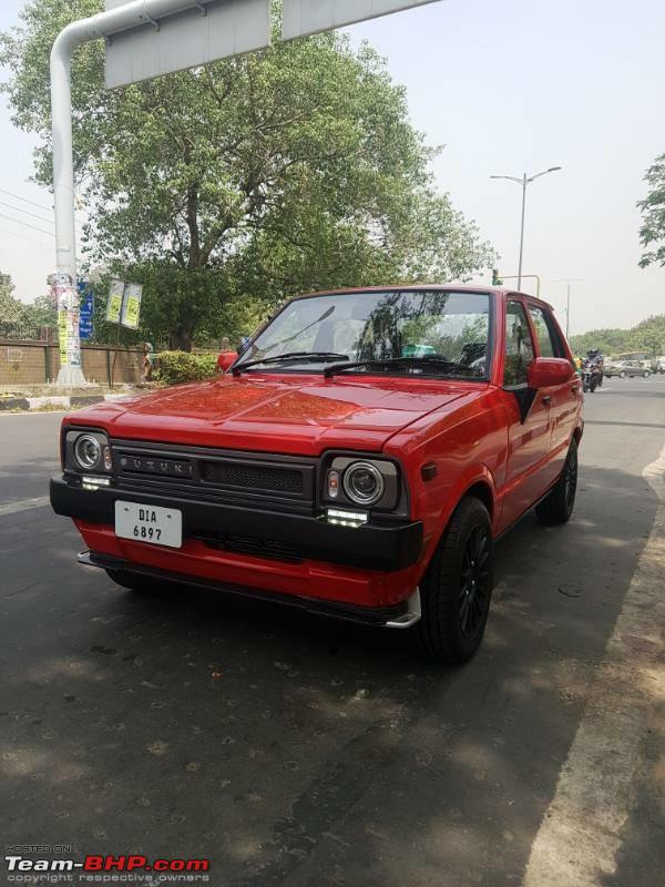 Name:  RestomoddedMarutiSS80modified1.jpg