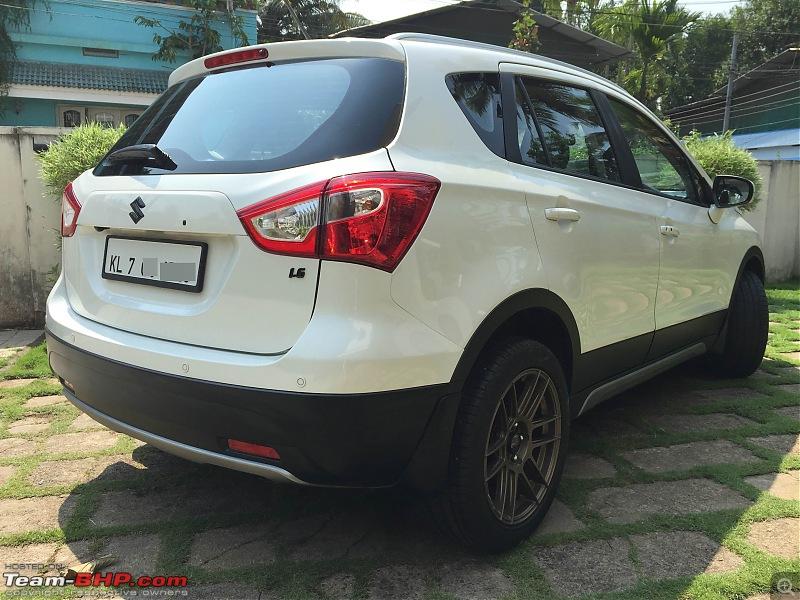 PICS : Tastefully Modified Cars in India-img_5956.jpg