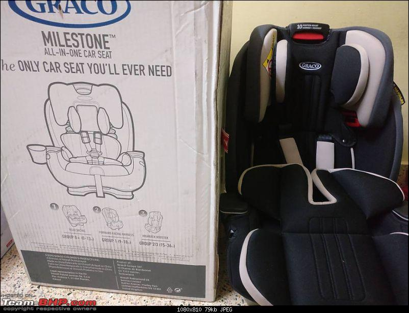 """Child Seat"" for Babies & Kids-03.jpeg"