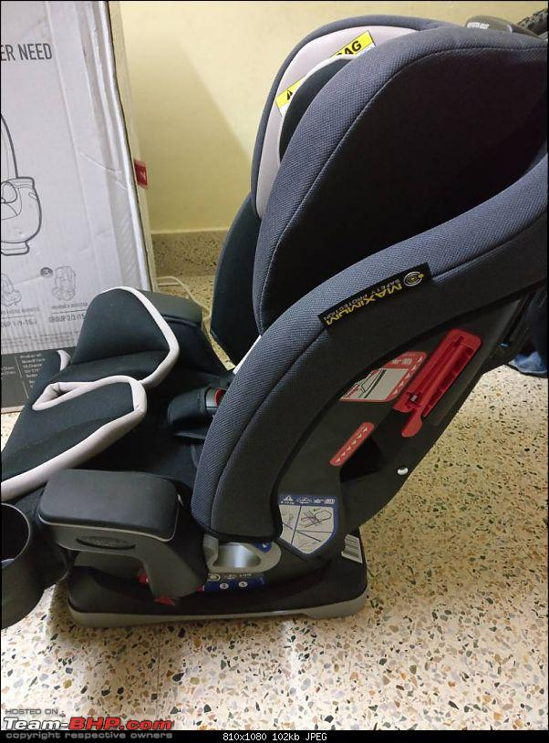 """Child Seat"" for Babies & Kids-05.jpeg"