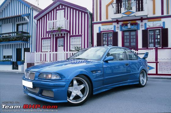 Name:  bmw_E36_revolution1.jpg