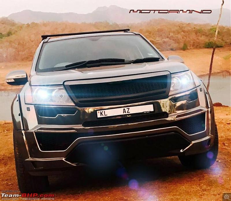 PICS : Tastefully Modified Cars in India-17629866_1730680086947047_2226753596843985662_n.jpg