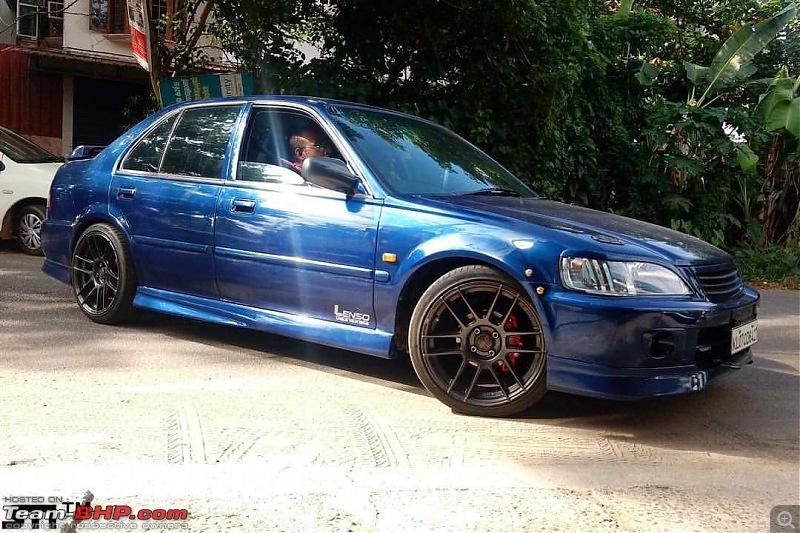 PICS : Tastefully Modified Cars in India-18739194_1254819914644499_919531511910970812_o.jpg