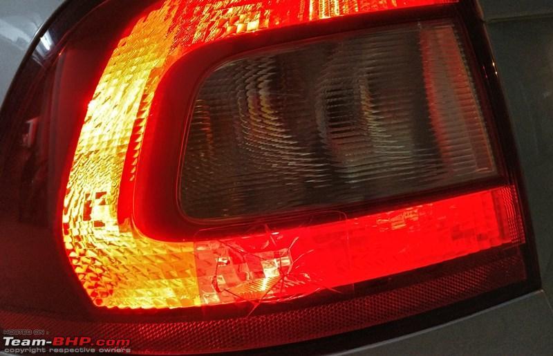 Name:  Tail light.jpg Views: 1158 Size:  111.3 KB