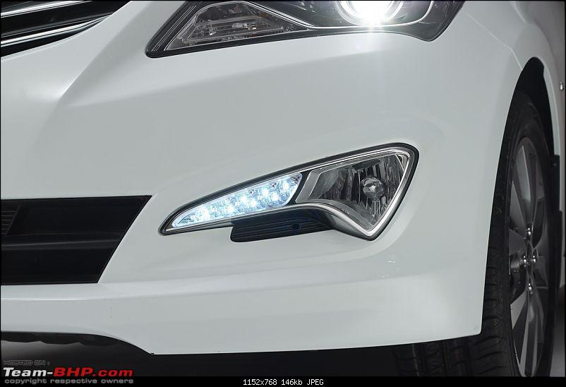 Auto Lighting thread : Post all queries about automobile lighting here-hyundaisolarisfacelift2014moscowliveleddrl1.jpg