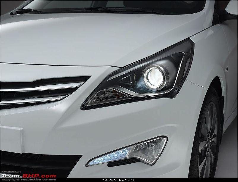 Auto Lighting thread : Post all queries about automobile lighting here-hyundaisolarisfacelift2014moscowliveleddrl2.jpg