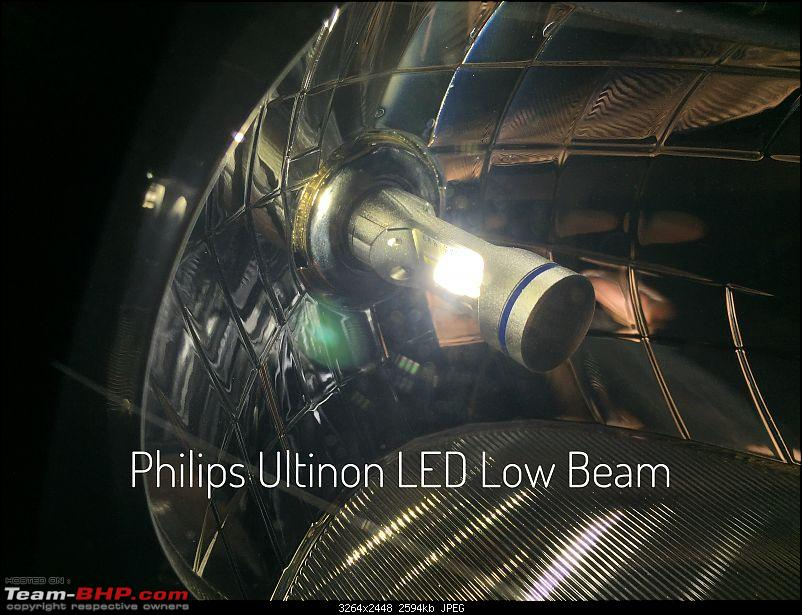 LED Headlamp Bulbs are here! The end of HID?-img_0267.jpg