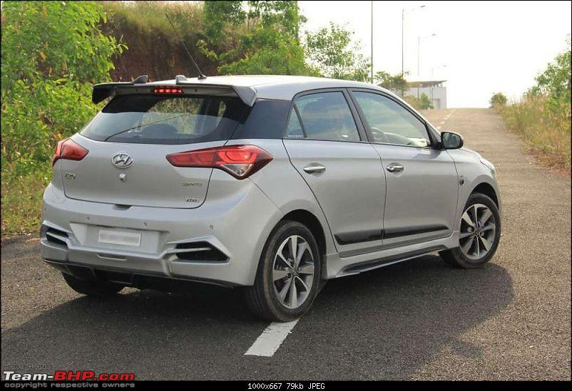 PICS : Tastefully Modified Cars in India-hyundaielitei20gtbodykitsideprofile1000x667.jpg