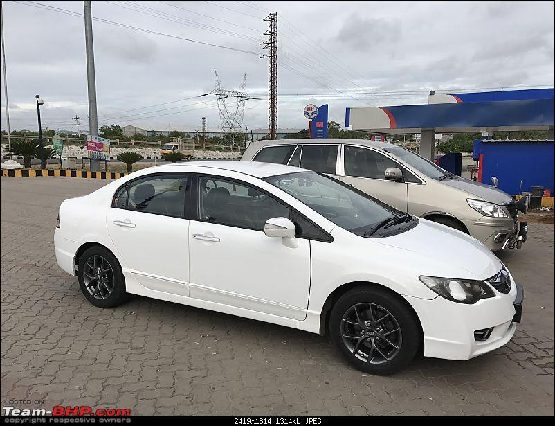 Turbo R18 Honda Civic: 50,000 kms and a second dyno session-img_4290.jpg