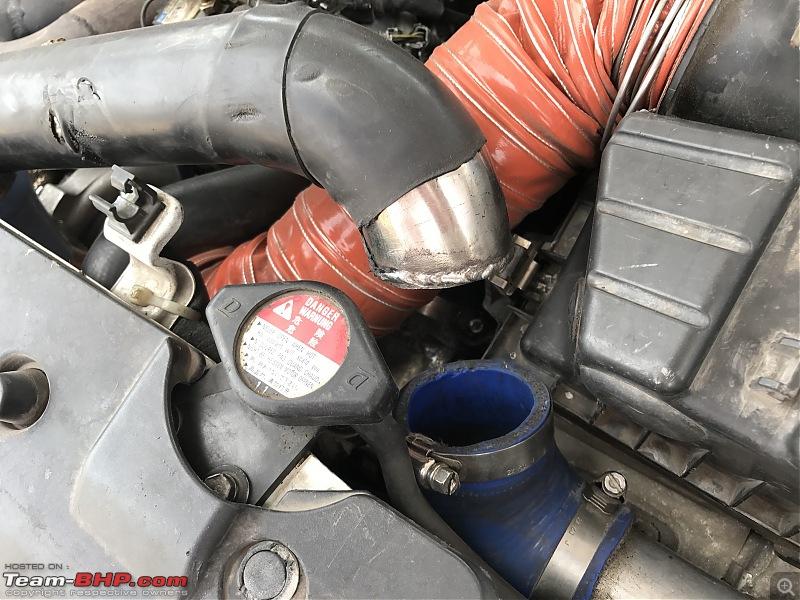 My Turbo R18 Honda Civic. EDIT: End of an era...-img_4325.jpg