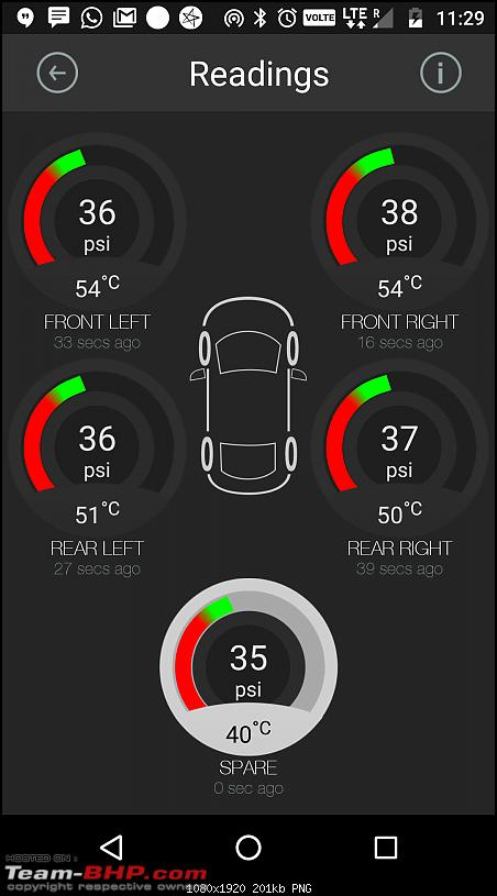 SensAiry : An app-based TPMS-screenshot_20170624112941.png