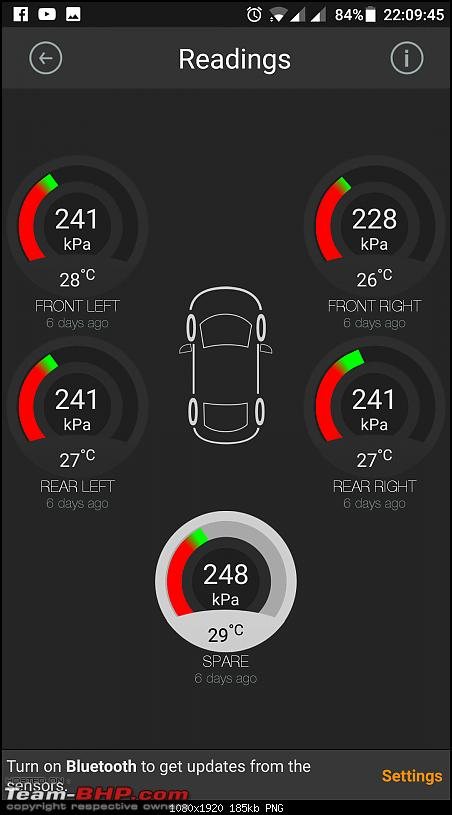 SensAiry : An app-based TPMS-screenshot_20170706220946.png