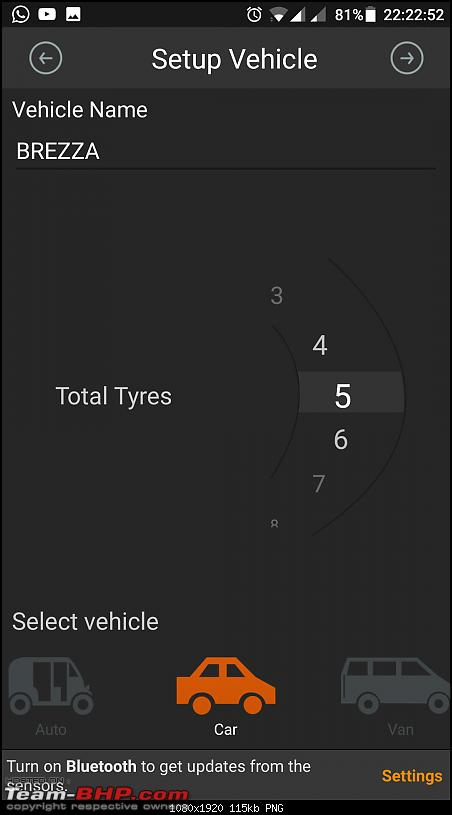 SensAiry : An app-based TPMS-screenshot_20170706222253.png