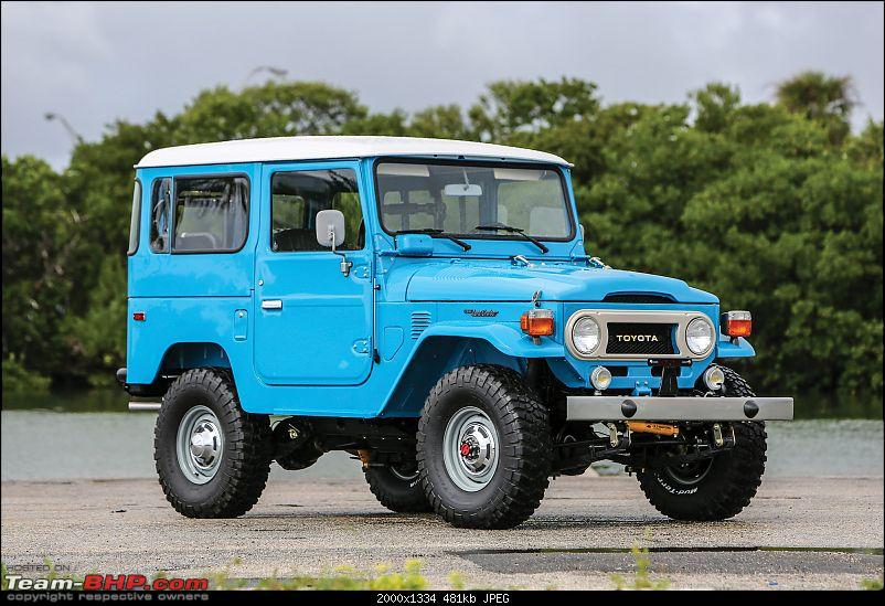 PICS : Tastefully Modified Cars in India-toyotafj40landcruiser.jpg