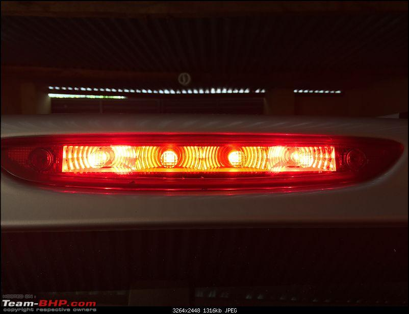 Auto Lighting thread : Post all queries about automobile lighting here-img_1795.jpg