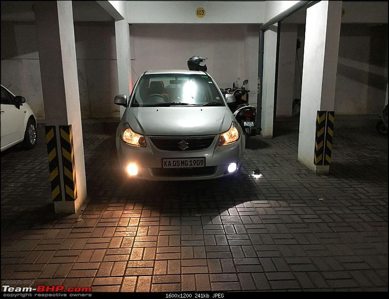 Auto Lighting thread : Post all queries about automobile lighting here-16.jpg