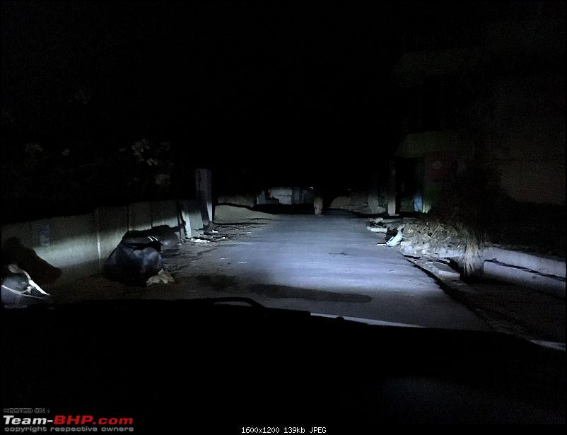 Auto Lighting thread : Post all queries about automobile lighting here-img_7438.jpg