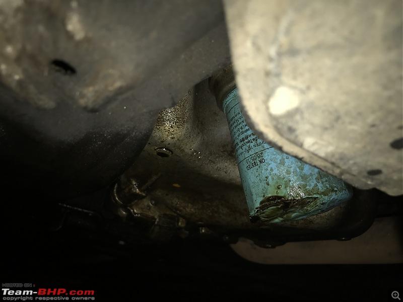 My Turbo R18 Honda Civic. EDIT: End of an era...-img_5676.jpg