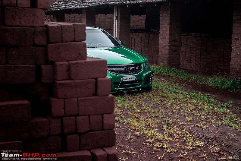 Pics: Modded Honda Accords!! Post here!!-fb_img_1504365365983.jpg