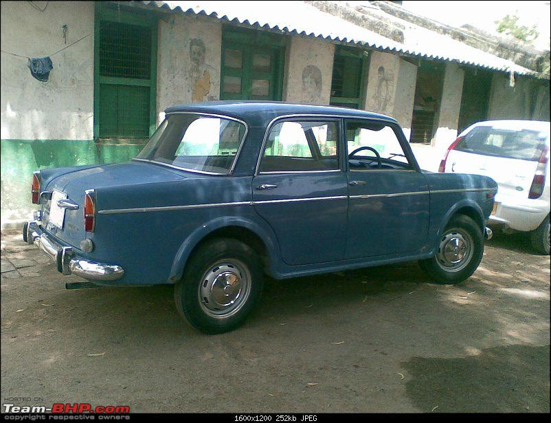 What replacement engine for FIAT-1100D (premier padmini)-pal.jpg