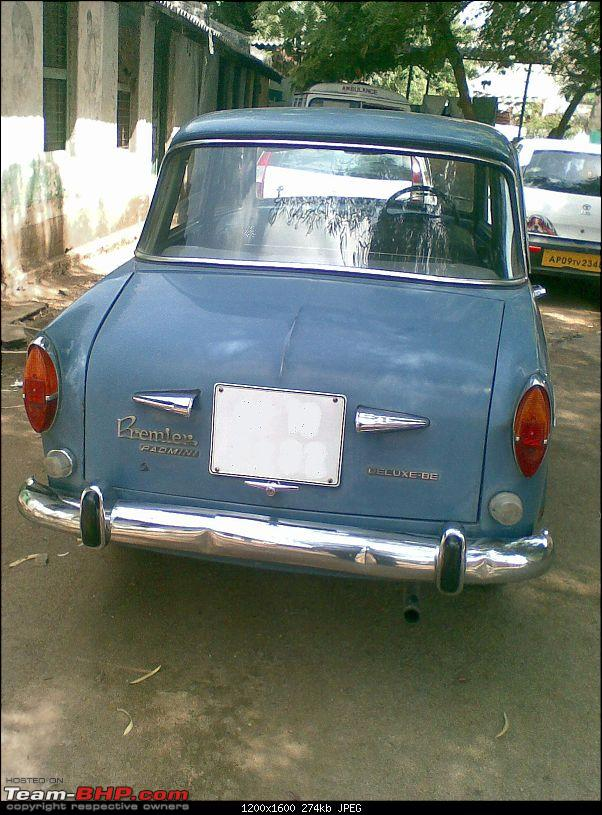 What replacement engine for FIAT-1100D (premier padmini)-pal2.jpg