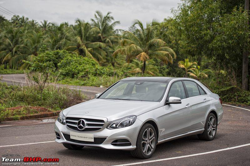 Name:  mercedeseclassfacelift05.jpg