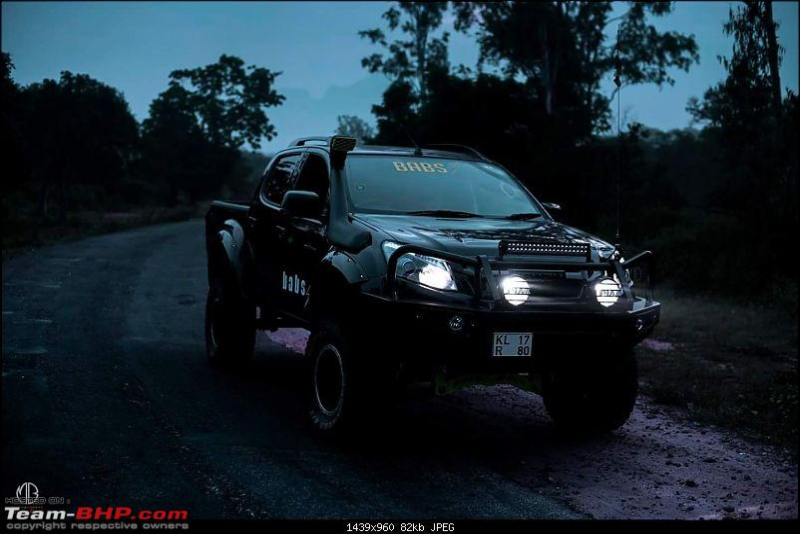 PICS : Tastefully Modified Cars in India-fb_img_1510770887325.jpg