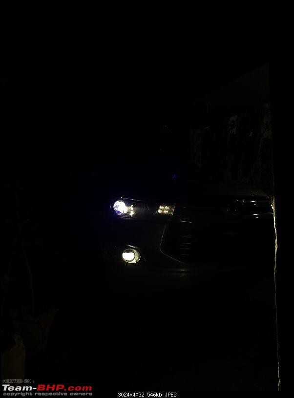 Installed: LED Foglamps in the Toyota Innova Crysta-4-2.jpg