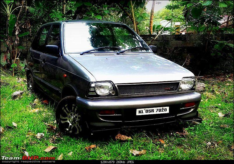 Maruti 800 Modification assistance required.-1548042_1496992810578703_596751067732806285_o.jpg